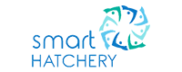 Smart Hatchery